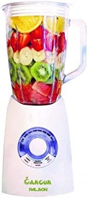 Palson 1250 Watts Cancun Jag Blender 30986