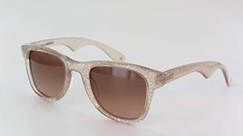 Carrera Damen 6000/JC 3SW/71-50-23-145 Sonnenbrille, Beige, 50
