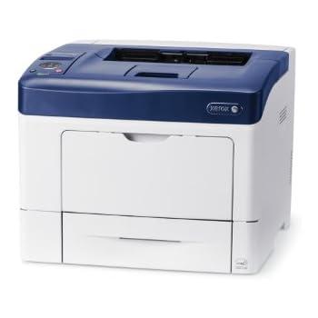 Xerox Phaser 3610v_DN A4 Mono Laser Printer, 45ppm, Duplex, Network