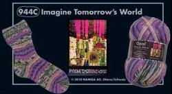 100g-sockenwolle-opal-hundertwasser-iii-imagine-tomorrows-world-3203