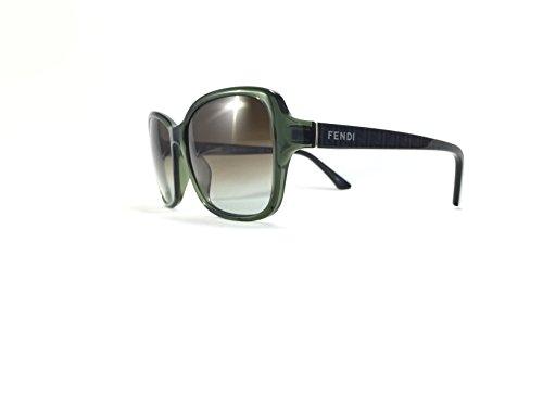 fendi-damen-sonnenbrille-gratis-fall-fs-5275-315