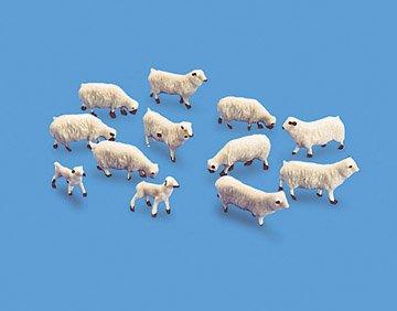model-scene-sheep-and-lambs-5110