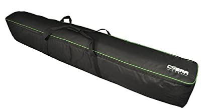 Long Padded Stand Bag 1750 x 190 x 280mm - 10mm padding for extra protection
