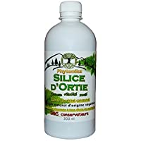 Silice d'ortie