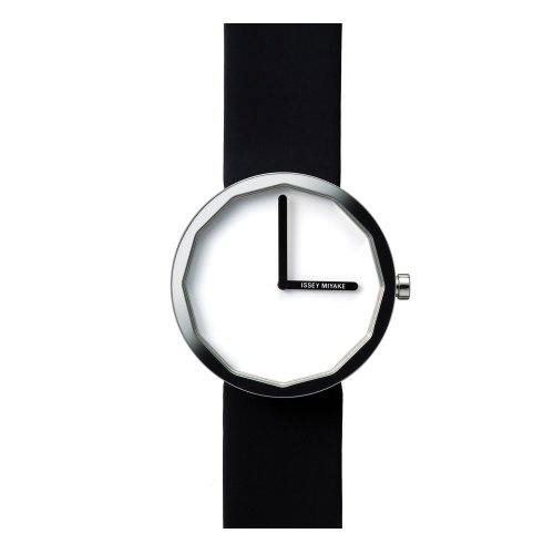 Issey Miyake Men's SILAP001 Twelve Collection Watch [Watch]
