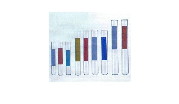 Limeo plastic cryo tube graduated cryo tube test tube plastic tube test tube test tubes test tubes sample tube 40 pieces