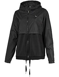 Suchergebnis auf Amazon.de für: Puma - Jacken, Mäntel & Westen ...
