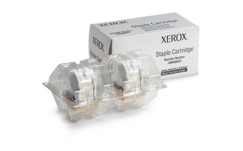 xerox-staple-cartridge-per-phaser-3635mfp