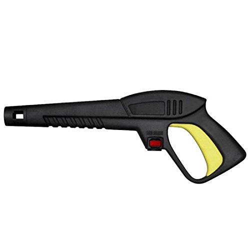 Yamato 7010190 Pistola Para Hidrolimpiadoras Yamato 94126/94127 / 94128