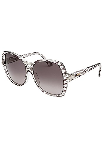 emilio-pucci-occhiali-da-sole-baby-zebra-on-crystal-unica