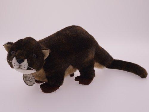 ravensden-suma-collection-lontra-peluche-30-cm