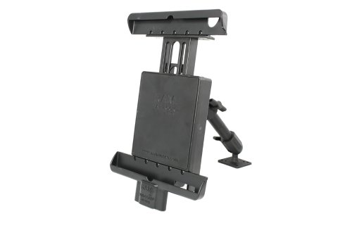 padholdr-ram-lock-series-lock-and-dock-ipad-dash-kit-for-ford-2004-2014-vehicles