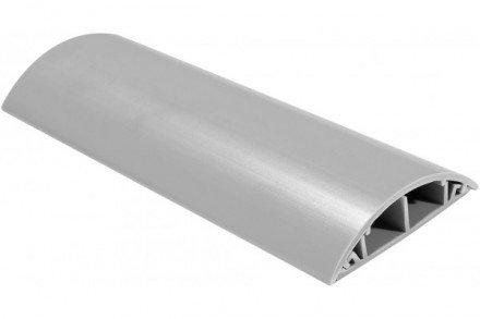 passage-de-plancher-rigide-70mm-pour-cables-1m-gris