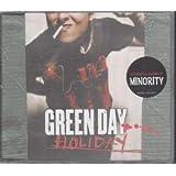 Holiday [CD 1] [CD 1]