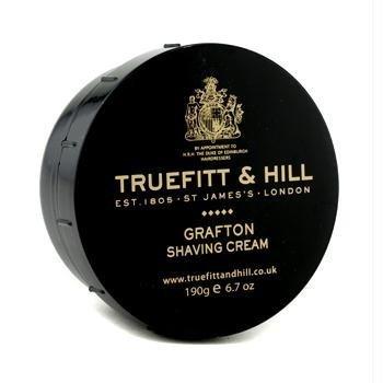 truefitt-e-hill-grafton-rasatura-crema-190g