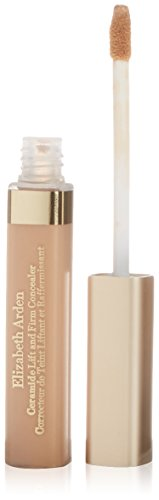 Elizabeth Arden Ceramide Lift and Firm Concealer 04 Medium