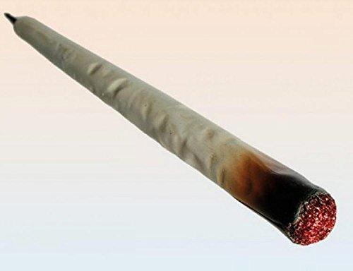 Penna CANNA scherzo cannabis regalo gadget nuova canne