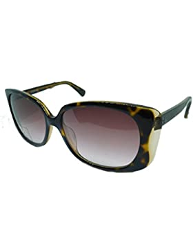 CK Damen Sonnenbrille Demi UV Sc