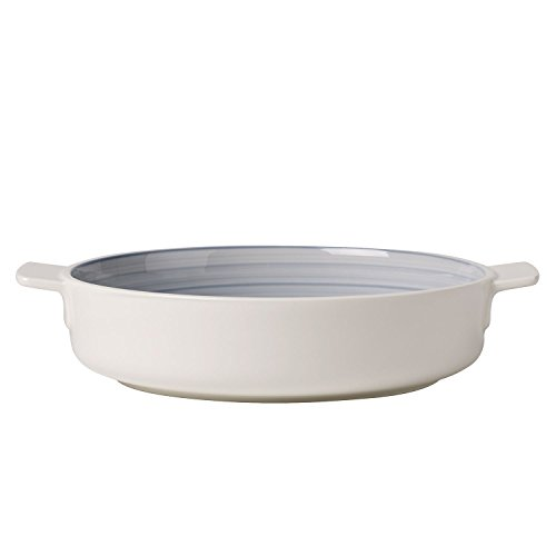 Villeroy & Boch Clever Cooking B...