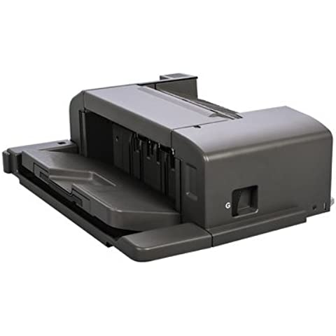 Lexmark STAPLE FINISHER F/ MS911 MX91X HEFTER-FINISHER, 26Z0084 (F/ MS911 MX91X HEFTER-FINISHER) - Staple Finisher