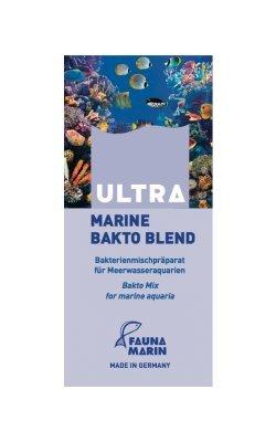 Ultra Marine Bakto Blend 250 ml