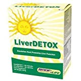 Renew Life LiverDETOX kit - Best Reviews Guide