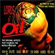 Lords of Oi!