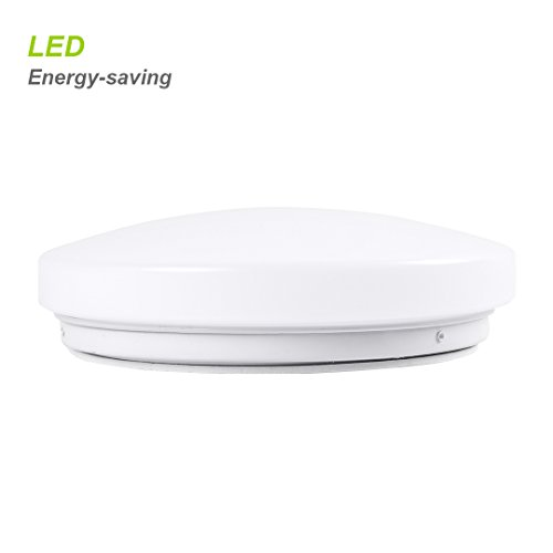 b-right-8w-85-inch-led-ceiling-mount-lights4000knatural-white180-degree-beam-angle40w-incandescent-e