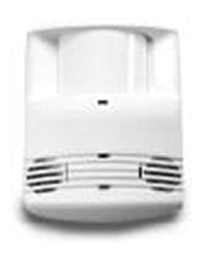 WattStoppers DT-200 Series Dual Technology Ceiling Sensors by Watt Stopper