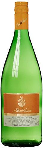 Weingut-Achim-Hochthurn-Riesling-QBA-trocken-6-x-1-l