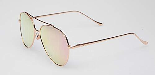 WDDP Herren und Damen Outdoor-Sportbrille, Radfahren, Mountainbike, Sonnenbrille für Männer und Frauen, polarisierende Gläser, Fahren Sonnenbrille e