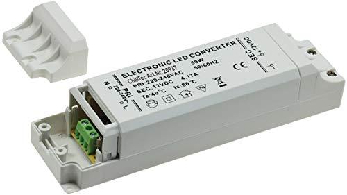LED-Trafo Treiber G4