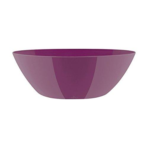 elho-8151032051300-blumentopf-brussels-diamond-oval-20-cm-violett