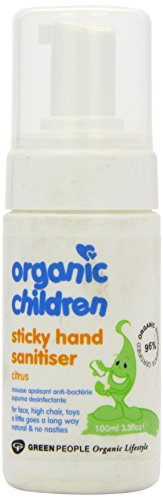 green-people-organic-children-sticky-hand-sanitiser-100ml