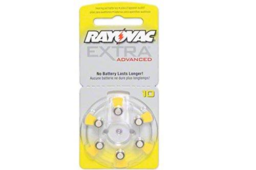 rayovac-hearing-aid-batteries-x-60-size-10
