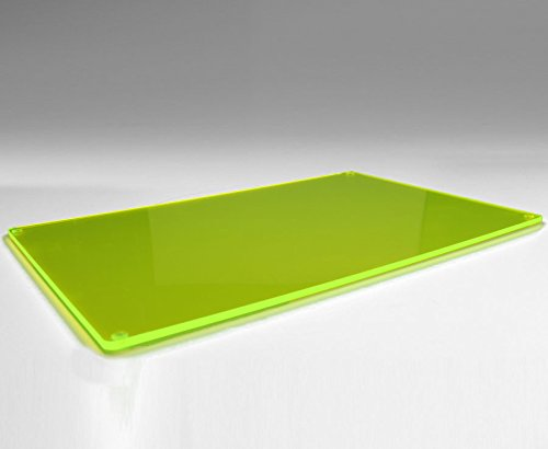 rectangular-acrylic-plastic-placemat-colour-mix-match-25-off-when-you-buy-2-or-more-acid-green-fluor