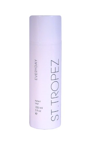 st-tropez-everyday-perfect-legs-gradual-tan-150ml