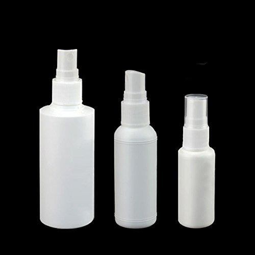 outstanding-botella-de-aerosol-plstica-blanca-del-plstico-de-3pcs-lquido-caso-vaco