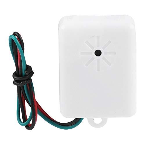 Sicherheitssystem Usb-dvr (Tonysa Video Aufnahmekarte,USB 2.0 1920 * 1080 Tonaufnahme Audio,Fahrzeugüberwachung Tonaufnahme für MPEG4 / MPEG2 / MPEG1 mit Einstellbarer Empfindlichkeit)