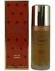UTC Kantali Parfum de toilette Parfum 55ml