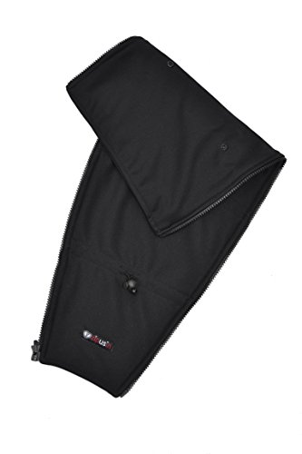 zip-us-in-double-zip-jacket-expander-panel