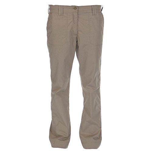 Regatta Delph, Pantaloncini Uomo Pergamena