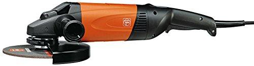 Preisvergleich Produktbild Fein Winkelschleifer Durchmesser 230 mm, WSB 20-230