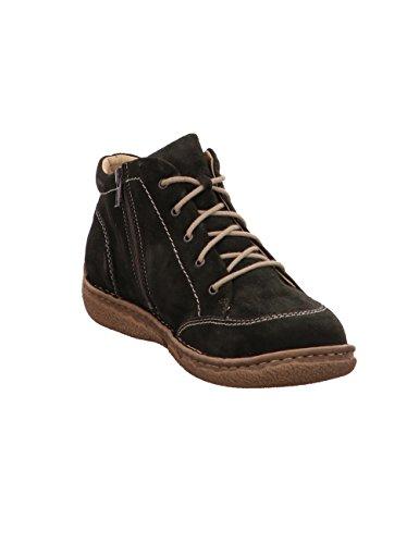Josef Seibel Neele 01, Sneaker Alte Donna Abete