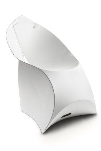 flux-junior-63-x-495-x-50-cm-white