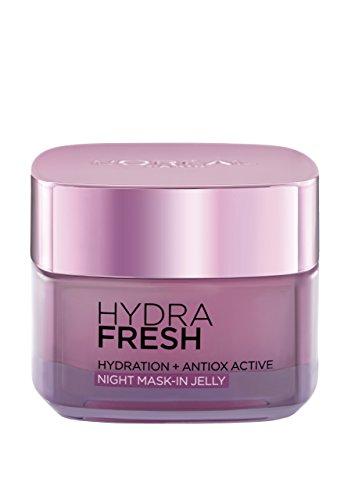 LOreal-Paris-Dermo-Expertise-Hydrafresh-Night-Jelly-50ml