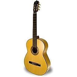 APC Instruments 5F - Guitarra flamenca