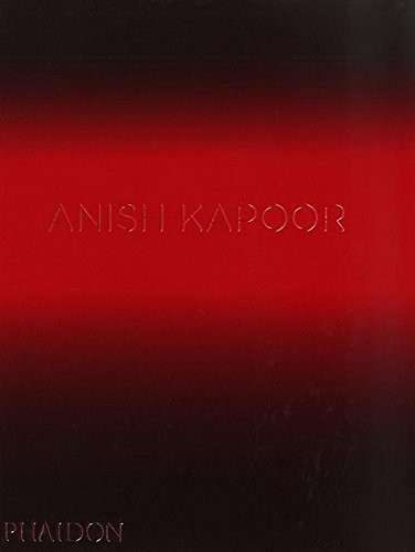 Anish Kapoor (20th century living masters)