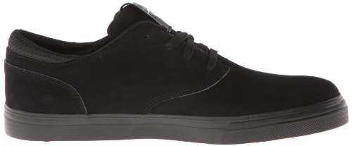 Puma El Seevo Classique Sneaker Noir