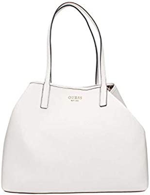 Guess Shopping Bag Donna HWVG69-95240 Primavera/Estate